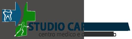 Studio Caradonna - Centro Medico e Odontoiatrico